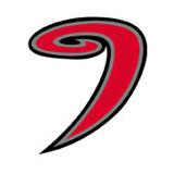 JYP - logo