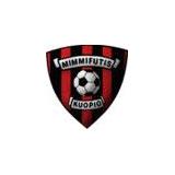 Kuopion MimmiFutis - logo