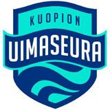 Kuopion Uimaseura - logo
