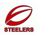 Steelers - logo