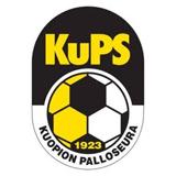 Kuopion Palloseura - logo