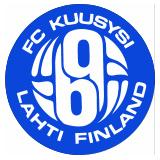 FC Kuusysi - logo