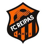 FC Reipas - logo