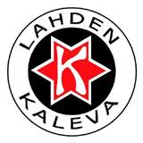 Lahden Kaleva - logo