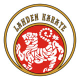 Lahden Karate - logo