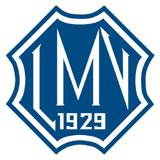 Lahden Mailaveikot ry - logo