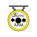 Lahden Taimi - logo