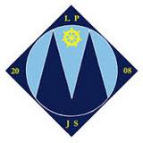 Lahen Pojat - logo