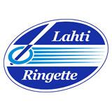 Lahti Ringette - logo