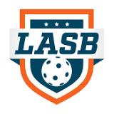 Lammin Salibandy - logo