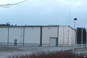 länsi-porin lukio puistokoulu kuopio