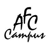 AFC Campus ry - logo