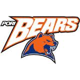 Pori Bears - logo