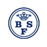 BSF - logo