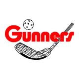 Gunners - logo
