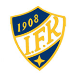 Handbollsföreningen ÅIFK rf - logo