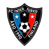 FC Inter - logo