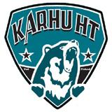 Karhu HT ry - logo