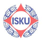 Isku - logo