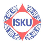Koiviston Isku ry - logo