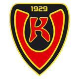 KOO-VEE - logo