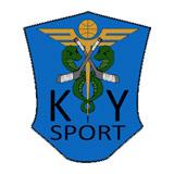 KY-Sport - logo