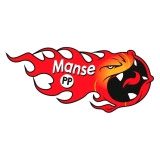 Manse PP ry - logo