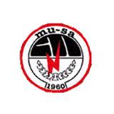 Musan Salama - logo