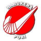 Porin Narukerä - logo