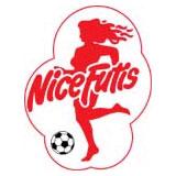 Nice Futis ry - logo