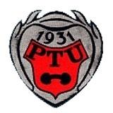 Pihlavan Työväen Urheilijat ry - logo
