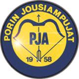 PJA - logo