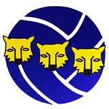 Porin Karhut - logo