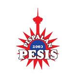 Pispalan Pesis - logo