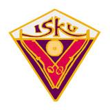 Rantaperkiön Isku ry - logo