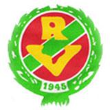 Ruosniemen Visa ry - logo
