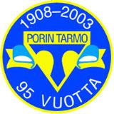 Tarmo - logo