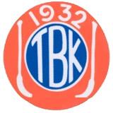 TBK - logo