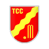 Tampere Cricket Club - logo