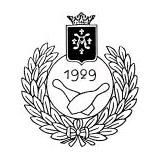 Turun Keilailuliitto - logo