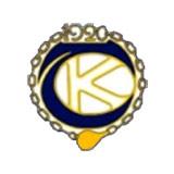 Tampereen Kisatoverit - logo