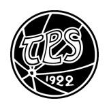 Turun Palloseura - logo