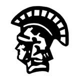 Trojans - logo