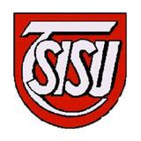 Tampereen Sisu ry - logo