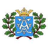 Turun Työväen Pursiseura - logo