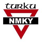 Turun NMKY ry - logo