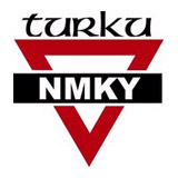 Turun NMKY - logo