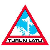 Turun Latu - logo
