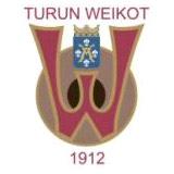 TuWe - logo