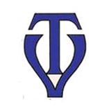 Tampereen Voimistelijat ry - logo